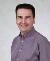 Michel Mignard, Président de la CGPME79